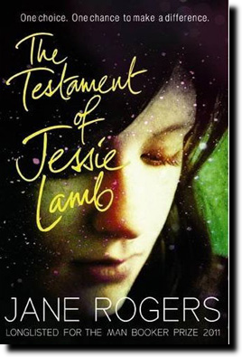 The Testement of Jessie Lamb